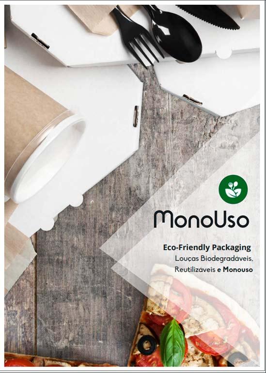 Catálogo Ecológico MonoUso 17.06.2019