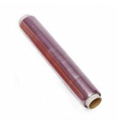 Plastic Food Wrap Film PVC 45cmx300m (1 Unit)