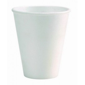 Foam Cup EPS 7Oz/210ml (1000 Units)