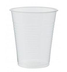 Vaso de Plastico PP Transparente 200 ml (3.000 Unidades)