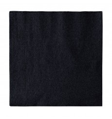 Servilleta de Papel 2 Capas Azul 33x33cm (1200 Uds)