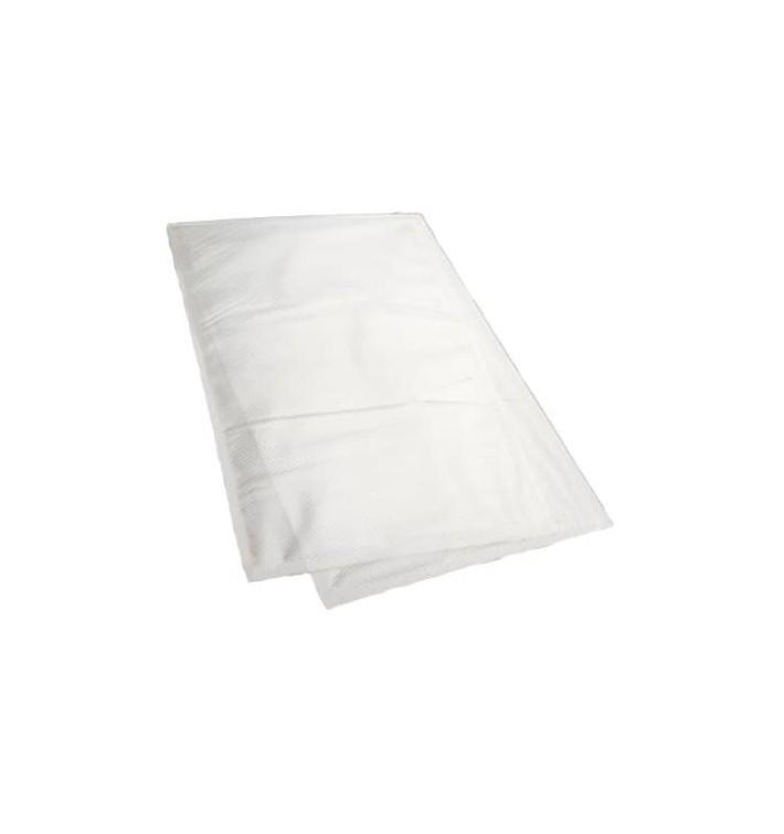 Vacuümzakken 90 microns 1,70x2,50cm (100 eenheden)