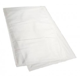 Chamber Vacuum Pouches 90 microns 1,40x4,50cm (1000 Units)