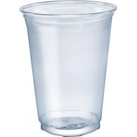 Plastic Cup PET Crystal Solo® 16Oz/473ml Ø9,2cm (50 Units)