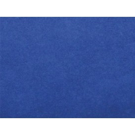 Airlaid Placemat Blue 30x40cm (400 Units)