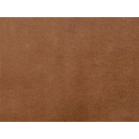 Airlaid Placemat Brown 30x40cm (150 Units)