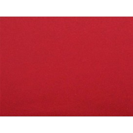 Airlaid Placemat Red 30x40cm (400 Units)