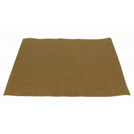 "Paper Placemats 30x40cm ""Kraft"" 40g (1000 Units)"