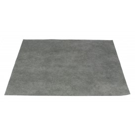 Novotex Placemat Grey 50g 30x40cm (500 Units)