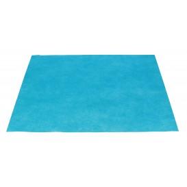 Novotex Placemat Turquoise 50g 30x40cm (500 Units)