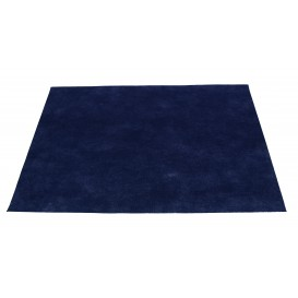 Novotex Placemat Blue 50g 30x40cm (500 Units)
