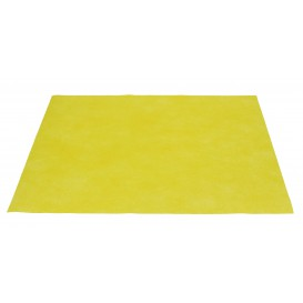 Novotex Placemat Yellow 50g 30x40cm (500 Units)