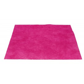 Novotex Placemat Fuchsia 50g 30x40cm (500 Units)