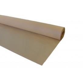 Paper Tablecloth Roll Eco Kraft 1x100m. 40g (1 Unit)