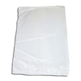 Plastic Bag Block G40 21x27cm (5000 Units)