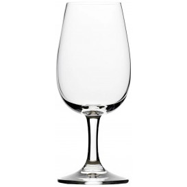 "Reusable Plastic Glass Wine ""Tritan"" 225ml (6 Units)"