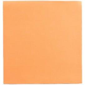 Paper Napkin Salmon 25x25cm (1400 Units)