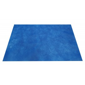 Novotex Placemat Blue Royal 50g 30x40cm (500 Units)