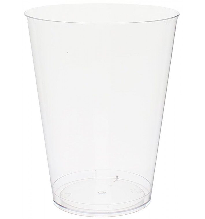 Vaso Inyectado Sidra PS 500 ml (500 Uds)