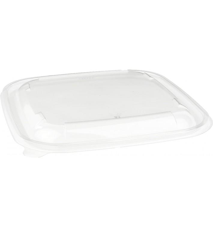 "Plastic Dome Lid for Bowl ""Impression"" (50 Units)"