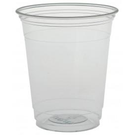 Plastic Cup PET Crystal Solo® 14Oz/414ml Ø9,2cm (50 Units)