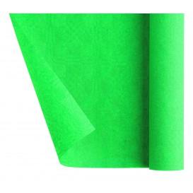 Paper Tablecloth Roll Green 1,2x7m (1 Unit)
