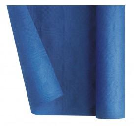 Paper Tablecloth Roll Dark Blue 1,2x7m (1 Unit)