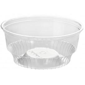 Plastic Container PET Crystal Solo® 5Oz/150ml Ø9,2cm (1000 Units)