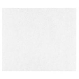 Envuelta Antigrasa Blanco 28x31cm (1000 Unidades)