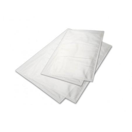 Bolsas de Vacío para Gofrada 150x250mm (100 Uds)