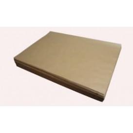 Paper Food Wrap 60x40cm 60g (680 Units)