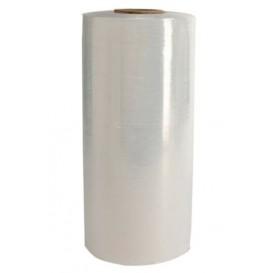 Pallet Stretch Wrap Film Roll Auto 50cm (1 Unit)
