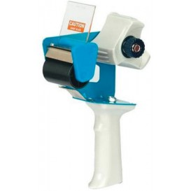 Tape Gun Manual 5cm (24 Units)
