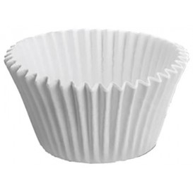 Paper Cupcake Liner Ø3x1,8cm (1000 Units)