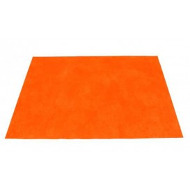 Novotex Placemat Orange 50g 35x50cm (500 Units)