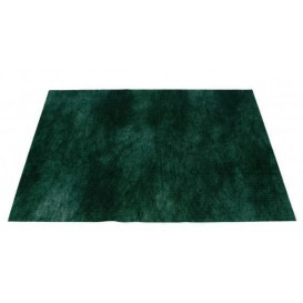 Novotex Placemat Green 50g 35x50cm (500 Units)