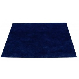 Novotex Placemat Blue 50g 35x50cm (500 Units)