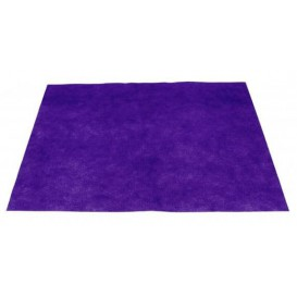 Novotex Placemat Lilac 50g 35x50cm (500 Units)