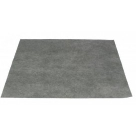 Novotex Placemat Grey 50g 35x50cm (500 Units)