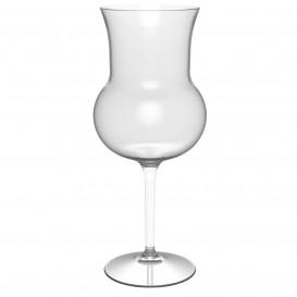 "Reusable Plastic Glass for Gin ""Tritan"" 530ml (1 Unit)"