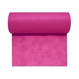 Novotex Tablecloth Roll Fuchsia 50g 1x50m (1 Unit)