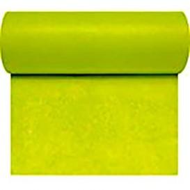 Novotex Tablecloth Roll Pistachio 50g 1x50m (1 Unit)