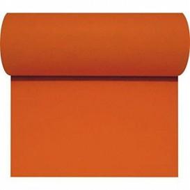 Novotex Tablecloth Roll Orange 50g 1x50m (1 Unit)