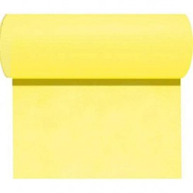 Novotex Tablecloth Roll Yellow 50g 1x50m (6 Units)