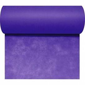 Novotex Tablecloth Roll Purple 50g 1x50m (6 Units)