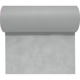 Novotex Tablecloth Roll Grey 50g 1x50m (1 Unit)