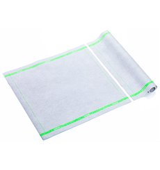 "Wipes Roll ""Drytech"" Edgings Magenta 40x40cm P40cm (5 Units)"