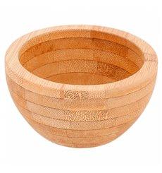 Bamboo Mini Bowl Ø8x4,2cm (1 Unit)