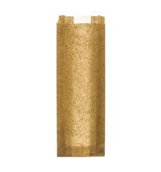 Paper Food Bag 9+5x50cm (250 Units)