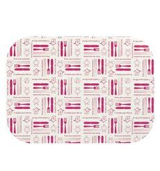 Paper Lid for Foil Pan 580ml (500 Units)